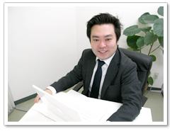 役員紹介イメージ